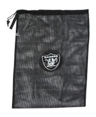 NFL MLB Authentic Sport Utility // Laundry Multipurpose Bag - (Various Teams)