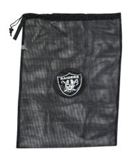 NFL MLB Authentic Sport Utility // Laundry Multipurpose Bag - (Various Teams)