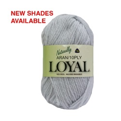 loyal-10-ply.jpg
