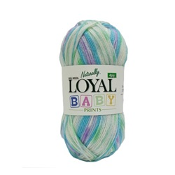 loyal-baby-prints-4-ply.jpg