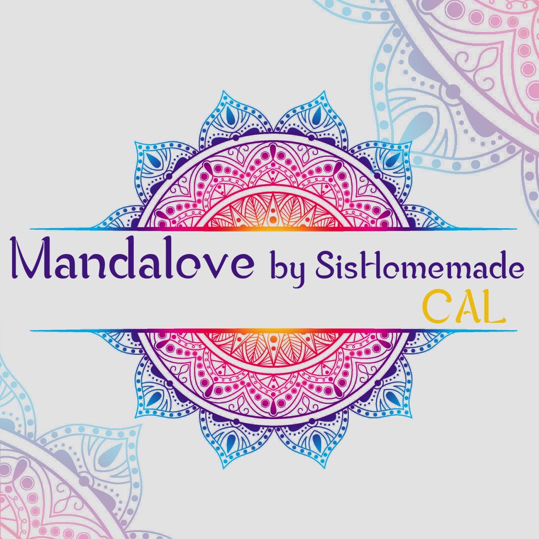mandalove-instagram.jpg