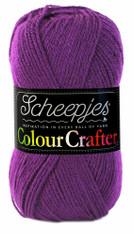 Scheepjes Colour Crafter-Deventer