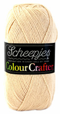 Scheepjes Colour Crafter-Ermelo