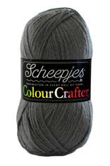 Scheepjes Colour Crafter-Pollare