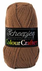 Scheepjes Colour Crafter-Haarlem