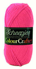 Scheepjes Colour Crafter-Hilversum