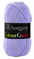 Scheepjes Colour Crafter-Rhenen