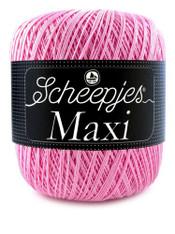 Scheepjes Maxi-749