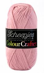 Scheepjes Colour Crafter-Venlo