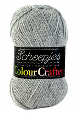Scheepjes Colour Crafter-Wolvega