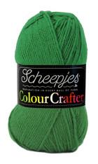 Scheepjes Colour Crafter-Emmen