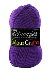 Scheepjes Colour Crafter-Antwerpen