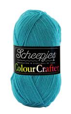 Scheepjes Colour Crafter-Knokke