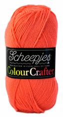 Scheepjes Colour Crafter-Leek