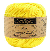 Maxi Sugar Rush - 280 Lemon