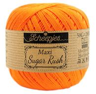 Maxi Sugar Rush - 281 Tangerine