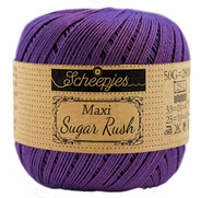 Maxi Sugar Rush - 521 Deep Violet