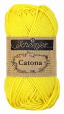 Catona - 280 Lemon