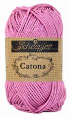 Catona - 398 Colonial Rose