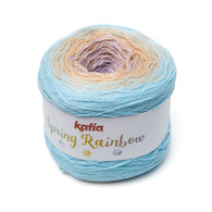 Katia Spring Rainbow - 54