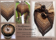 Wollfamos - Hot Chocolate  (10-3)