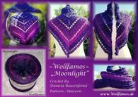Wollfamos - Moonlight  (10-3)