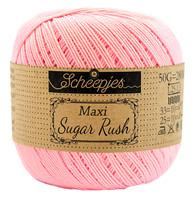 Maxi Sugar Rush - 749 Pink