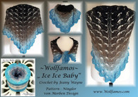 Wollfamos - Ice Ice Baby  (10-3)