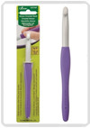 Clover Amour Crochet Hook  10.0mm