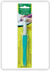 Clover Amour Crochet Hook  12.0mm