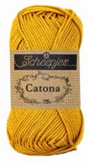 Catona - 249 Saffron