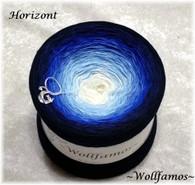 Wollfamos - Horizont  (10-3)