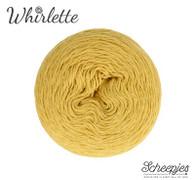 Whirlette-Mango
