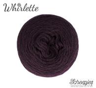 Whirlette-Grappa