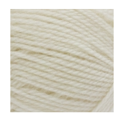 Loyal-4 Ply-301