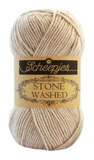 Scheepjes Stone Washed-Axinite 831