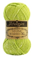 Scheepjes Stone Washed XL- Pedriot 867