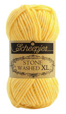 Scheepjes Stone Washed XL-Beryl 873