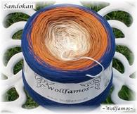 Wollfamos - Sandokan  (10-3)
