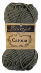 Catona - 387 Dark Olive