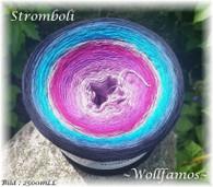 Wollfamos - Stromboli (10-3)