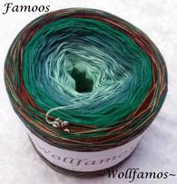 Wollfamos - FaMoos -(15-3)