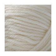 Loyal Chunky (14 ply)-901