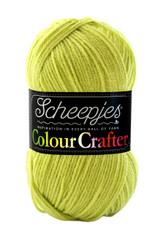 Scheepjes Colour Crafter-Delfzijl