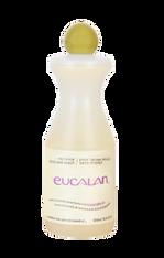 Eucalan Lavender