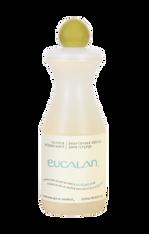 Eucalan Eucalyptus