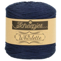 Whirlette-Bilberry