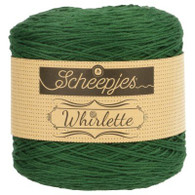 Whirlette-Avacado