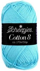 Cotton 8 - 622