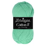 Cotton 8 - 664